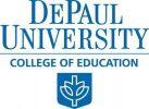 DePaul COE Doctoral Program